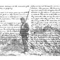 Gettysburg Address by John Feiser