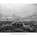 Gettysburg by War Is Hell Store