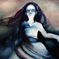 Ghost by Barbara Agreste