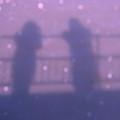 Ghosts by Maria Joy