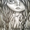 Girl  by Alyssa Lyne
