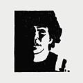 Girl In Shadow by Sheri Buchheit