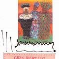 Girls Night Out by Angela L Walker