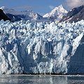Glacier Bay 11 Photograph by Kimberly Walker