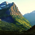 Glacier National Park 2 by Deahn      Benware