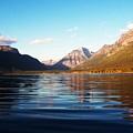 Glacier National Park 7 by Deahn      Benware