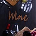 Winery by Anastasy Yarmolovich
