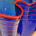 Glassworks 1 by Marty Koch