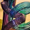 Glassworks 2 by Marty Koch
