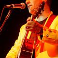 Glenn Frey-1009 by Gary Gingrich Galleries
