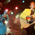 Glenn Frey Joe Walsh-1023 by Gary Gingrich Galleries