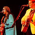 Glenn Frey Joe Walsh-1030 by Gary Gingrich Galleries