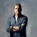 Glenn Frey by Mark Tonelli