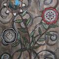 Global Garden by Rain Ririn