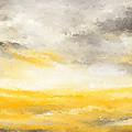 Gloomy Sunny Day by Lourry Legarde