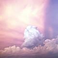 Glories Of Heaven by Douglas Barnett