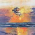 Glorious Ending by Nancy Basinski