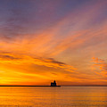 Glorious Expanse  by Bill Pevlor