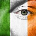 Go Ireland by Semmick Photo