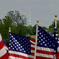 God And Country by John Franke