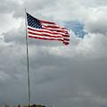 God Bless America by Frank Henley