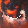 Gods Eye by DEVARAJ DanielFranco