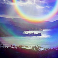 Gods Eye by Kevin Smith