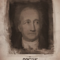 Goethe by Afterdarkness
