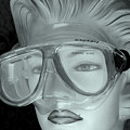 Goggle Me by Jez C Self