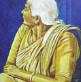 Golden Age 1 by Usha Shantharam