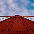Golden Gate Divide by Rand