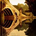 Golden Gate by Royce Gorsuch