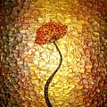 Golden Morning by Daniel Lafferty