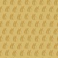 Golden Oldies Wallpaper by Richard Wareham