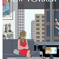 Golden Opportunity by Chris Ware