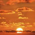 Golden Slumbers by Robert Shard