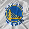 Golden State Warriors by Afterdarkness