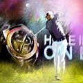 Golf In Crans Sur Sierre Switzerland 03 by Miki De Goodaboom