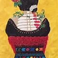 Gone by Dolores Gonzalez-Jarvis