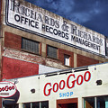 Goo Goo Shop by Tom Gari Gallery-Three-Photography