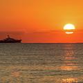 Good Morning Ft. Lauderdale by Gregg Newsom