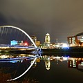 Good Old Des Moines.  by Justin Langford