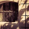 Good Old Sun by Odd Jeppesen