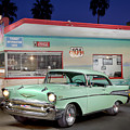 Good Ole Days by Creigh Photography