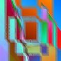 Good Vibrations by Tim Allen
