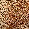 Goodness - Tile by Gloria Ssali