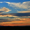 Goodnight Arizona by Gary Kaylor
