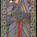Gopi by Prerna