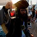 Got Rum by Tom Dowd